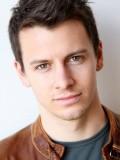 Gabriel Myers profil resmi