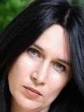 Gabriela Bobes profil resmi