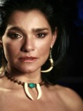 Gabriela Roel profil resmi