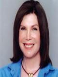 Gail Parent profil resmi