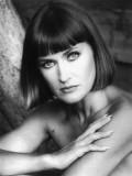 Galina Jovovich profil resmi
