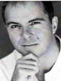 Gary Martin profil resmi