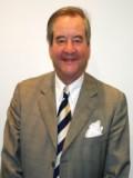 Gary Morgan profil resmi
