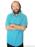Gary Sievers profil resmi