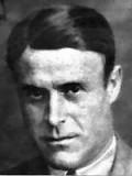 Gaston Modot profil resmi