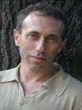 Gennadi Ostrovsky profil resmi
