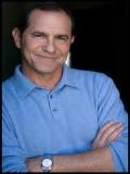 Gerry Del Sol profil resmi