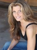 Gina Fricchione profil resmi
