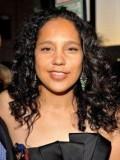 Gina Prince-Bythewood profil resmi