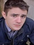 Giuseppe Sulfaro profil resmi