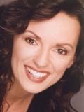 Glenda Cole profil resmi