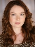 Glenda Pannell profil resmi