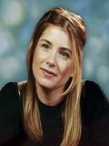 Gloria Carrá profil resmi