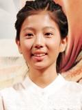 Go Ju Yun profil resmi