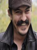 Gökhan Çelebi profil resmi