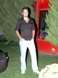 Gökhan Horzum profil resmi