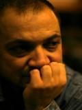 Gökhan Yorgancıgil profil resmi