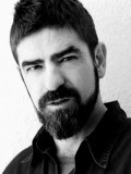 Gonzalo Cunill profil resmi