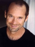 Gordon Michaels