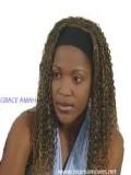 Grace Amah