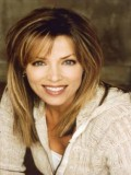 Grace Carter profil resmi
