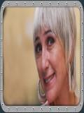 Gracia Olayo