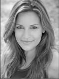Greer Howard profil resmi