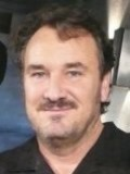 Greg Beeman profil resmi