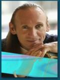 Gregory David Roberts profil resmi