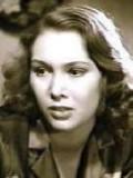 Grethe Holmer