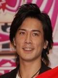 Gu Xuan Chun profil resmi