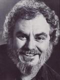 Guy Stockwell profil resmi