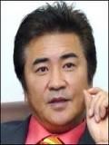 Han-il Na