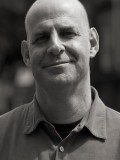 Harlan Coben profil resmi