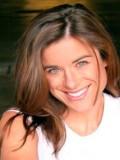 Heather Maristella profil resmi