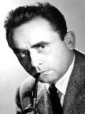 Henri-Georges Clouzot profil resmi