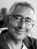 Herbert Stern