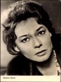 Hermina Pipinic