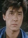 Hideki Saijô