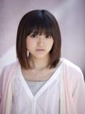 Hikaru Yamamoto profil resmi