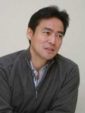 Hiroaki Murakami profil resmi