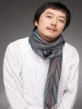 Ho-yeong Lee