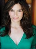 Holly Gagnier profil resmi