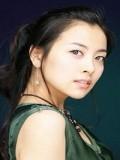 Hong So Hee profil resmi