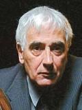 Horacio Peña profil resmi