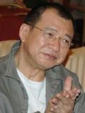 Hui Siu Hung