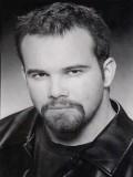 Hunter F. Roberts profil resmi