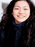 Hwa-jeong Lee