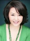 Hwa-yeon Cha