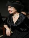 Hwa-yeong Kim profil resmi